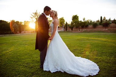 alquiler de autobuses para bodas en sevilla